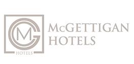 mcgettigan-logo
