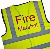 fire-marshall